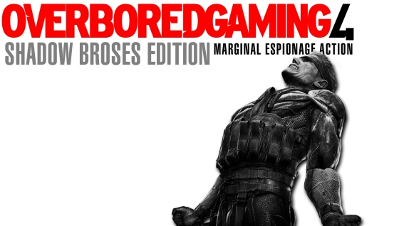 overbored-gaming-metal-gear-solid-4-obg-guns-of-the-patriots-Twitch-TwitchTV