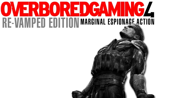 OverBored-Gaming-OBG-Metal-Gear-Solid-4-IV-MGS4-MGSIV-Vamp-Twitch-TwitchTV